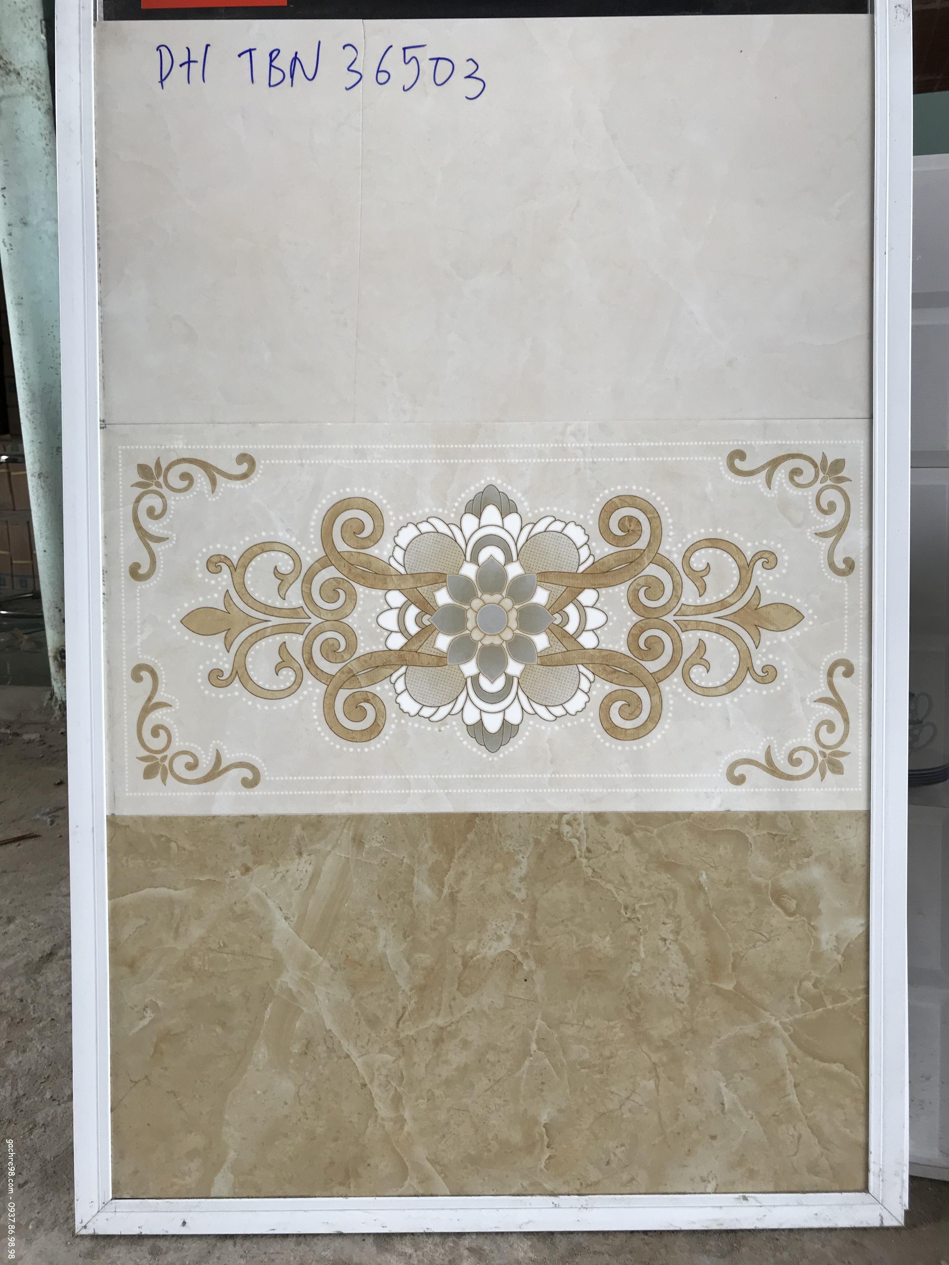 Gạch ốp tường 30x60 rẻ tại tphcm