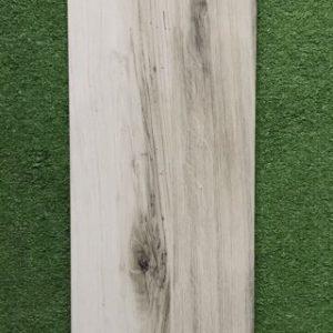 Gạch lát sàn giả gỗ 20x100