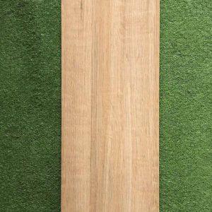 Gạch vân gỗ 20x100 giá rẻ