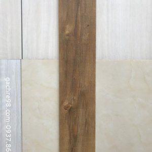 Gach-men-gia-go-15x80