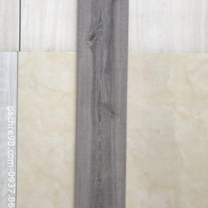 Gạch ốp giả gỗ giá rẻ 15x80