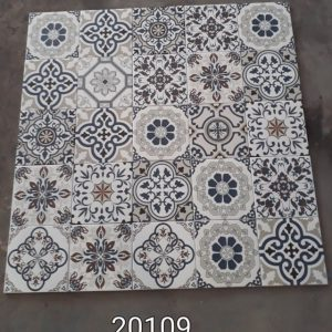 Gach-bong-co-dien-20x20