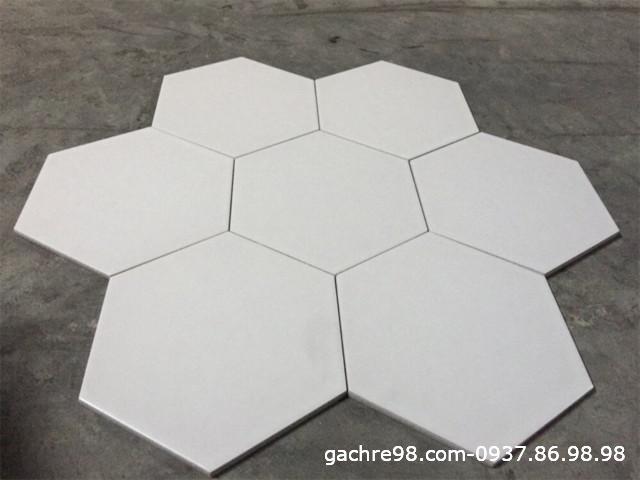 Gach-luc-giac-01