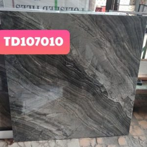 Gach-100x100-gia-re-hcm