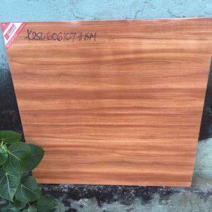 Gạch lát nền 600x600 giả gỗ giá rẻ