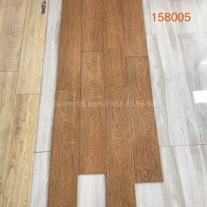 Gạch giả vân gỗ 15x80 giá rẻ hcm