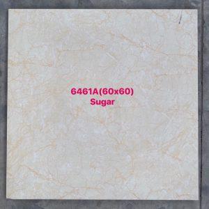gạch lát nền 60x60cm sugar giá rẻ đẹp