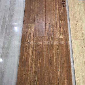Gạch lát nền vân giả gỗ 15x80 tphcm