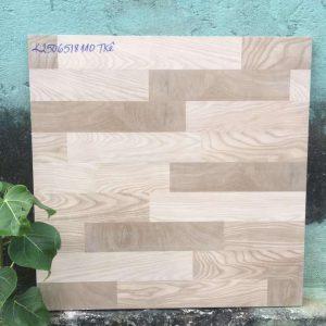 Gạch lát nền vân gỗ 60x60 hcm