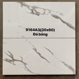 Gạch ốp tường vân mây 300x600 tphcm