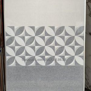 Gạch dán tường trang trí 30x60