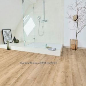 Gạch giả gỗ 15x75