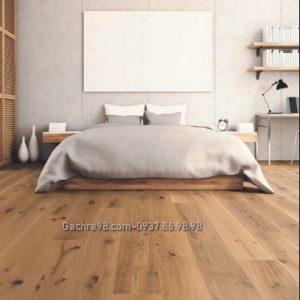 Gạch giả gỗ 15x80