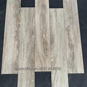 Gạch giả gỗ 15x80 giả cổ mới nhất