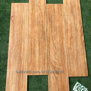 Gạch giả gỗ 20x100