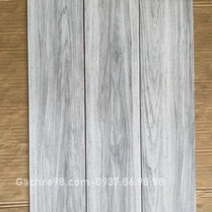 Gạch giả gỗ 20x100 bình tân