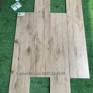 Gạch giả vân gỗ 20x100