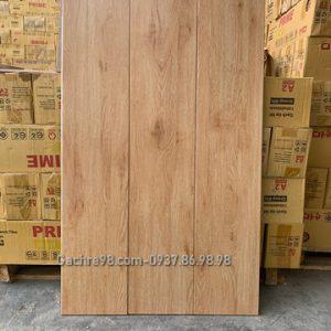 Gạch giả vân gỗ đẹp 20x100
