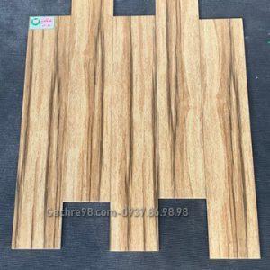 Gạch giả vân gỗ giá rẻ 15x80 hcm