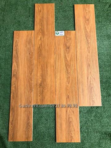 Gạch gỗ 20x100 tphcm