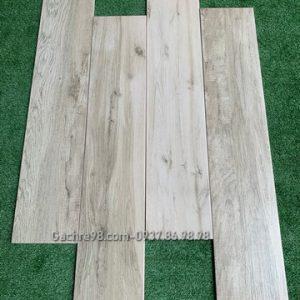 Gạch gỗ 20x100 trung quốc