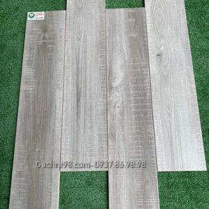 Gạch lát vân giả gỗ 20x100