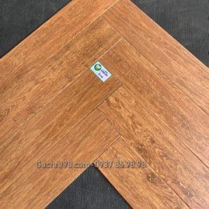 Gạch vân giả gỗ đẹp 15x80