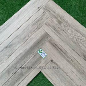Gạch vân gỗ 15x80