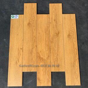 Gạch vân gỗ trung quốc 15x80