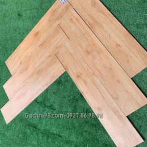 Gạch vân gỗ trung quốc 20x100