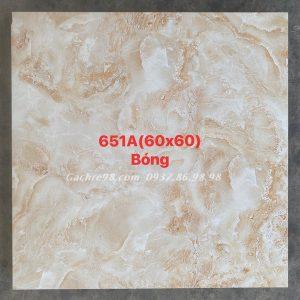 Đá bóng kiếng 60x60 giá rẻ