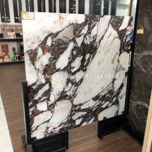 Gạch 1200x1200 vân đá marble