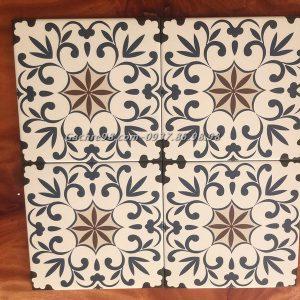 Gạch bông 20x20 tphcm