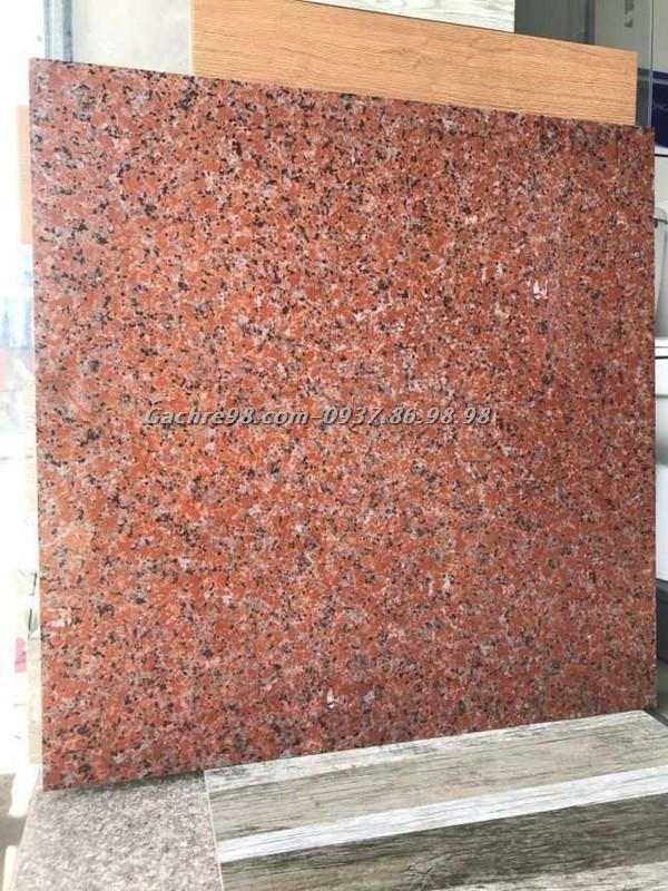 Gạch giả đá hoa cương 80x80