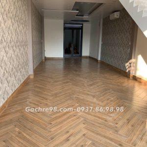 Gạch giả gỗ 15x80 giá rẻ hcm