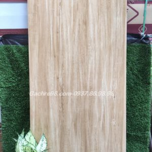 Gạch giả gỗ 60x120 cao cấp