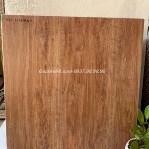 Gạch gỗ lát nền 60x60