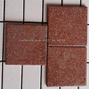 Gạch gốm ốp tường 10x10