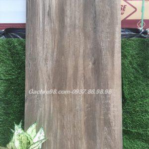 Gạch lát nền 600x1200 giả gỗ cao cấp