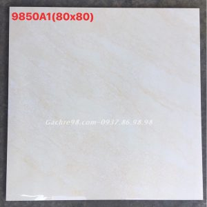 Gạch lát nền 80x80 giá rẻ tphcm