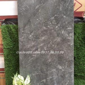 Gạch lát nền đá mờ 60x120