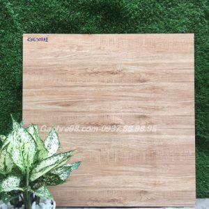 Gạch lát nền vân giả gỗ 600x600