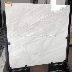 Gạch lót sàn 1200x1200 Ấn Độ