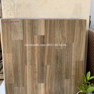 Gạch vân gỗ lát nền 600x600