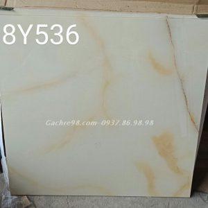 Gạch cao cấp 800x800 trung quốc