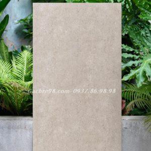 Gạch đá mờ 600x1200 Ấn Độ