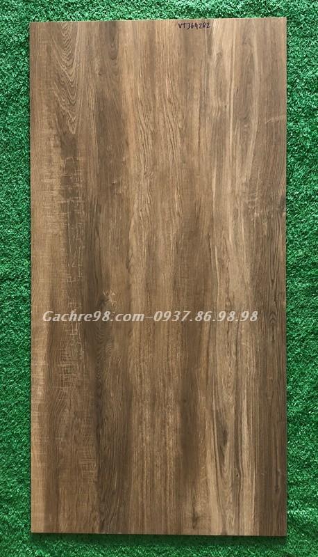 Gạch giả gỗ thạch bàn