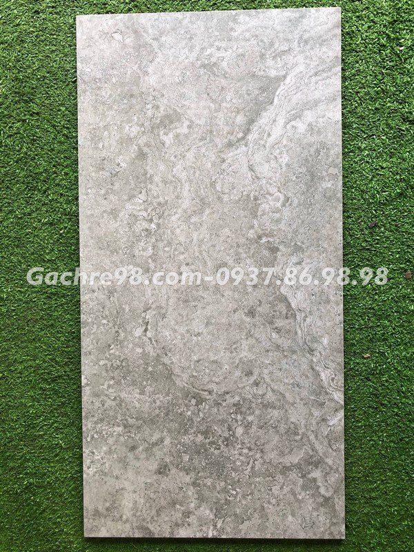 Gạch giá rẻ 30x60 viglacera