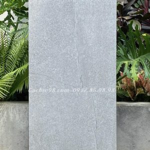 Gạch lát nền men matt cao cấp 600x1200