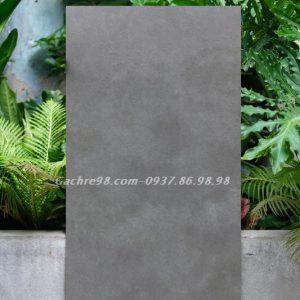 Gạch lát nền men matt 600x1200